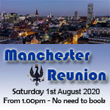 The Manchester Reunion