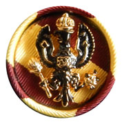 The Regimental Rosette