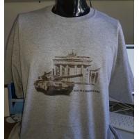 Berlin T shirt