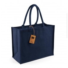 Jute Bag by Westford Mill