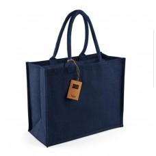 Jute Bag by Westford Mill