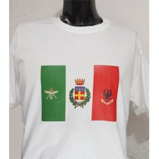 Medicina Celebration T-Shirt