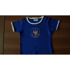 Child's t-shirt.