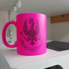 1420H Squadron  Mugs